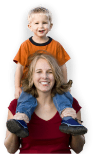 Fort Collins Back Pain Relief Spine Correction Center Of
