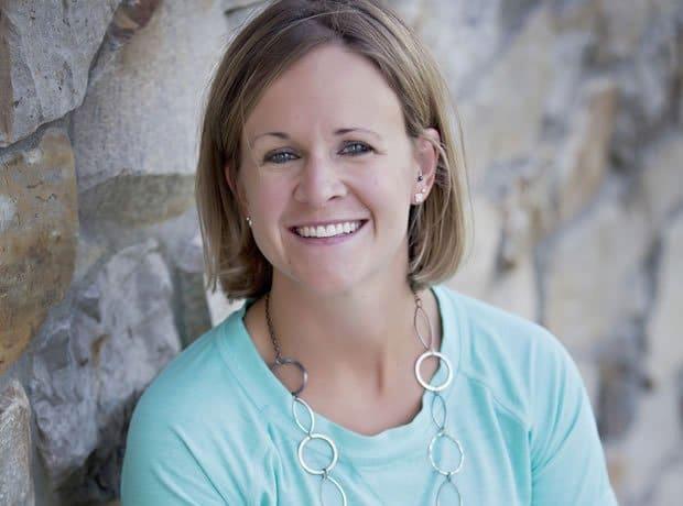 Dr April Cardwell D C Fort Collins Back Pain Spine