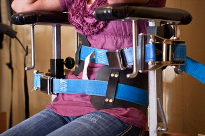 scoliosis-treatment-chair