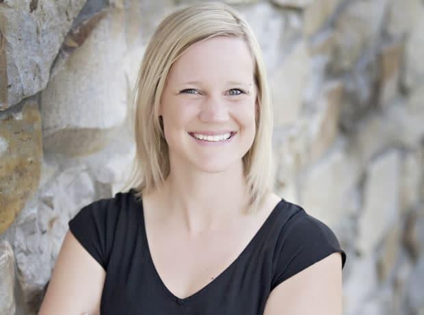 Mackenzie Tillman
