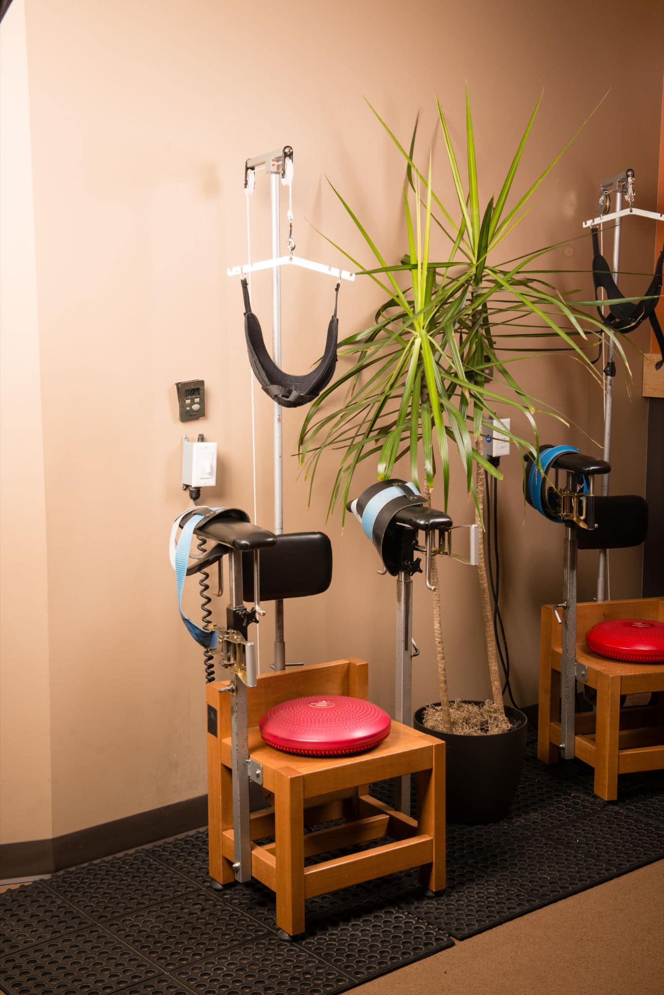 What To Expect Fort Collins Back Pain Spine Correction