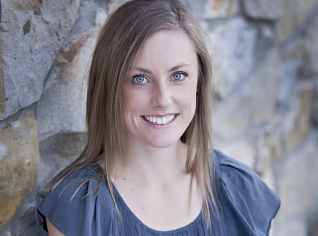 Brittany Hubbell, Billing and Insurance