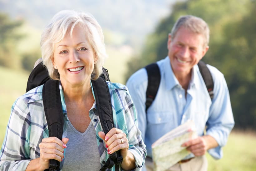 fort collins stem cell therapy