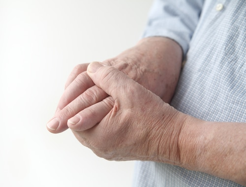 The Benefits of Stem Cell Therapy for Treating Hand