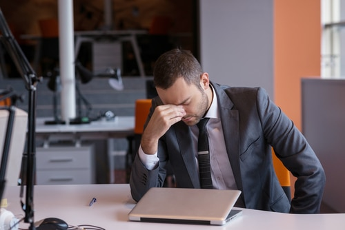 chronic-headaches-chiropractic-care-can-help