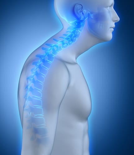 how-chiropractic-care-can-help-kyphosis