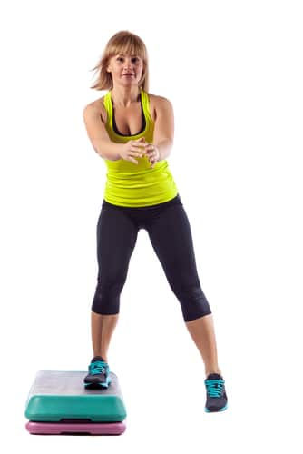 7 Exercises for IT Band Syndrome Hip Hike