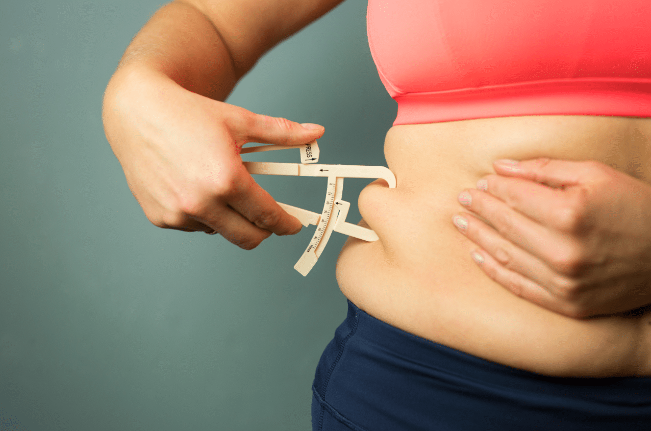 Body Fat Distribution: Subcutaneous vs. Visceral Fat | Fort Collins Back Pain | Spine Correction Center of the Rockies