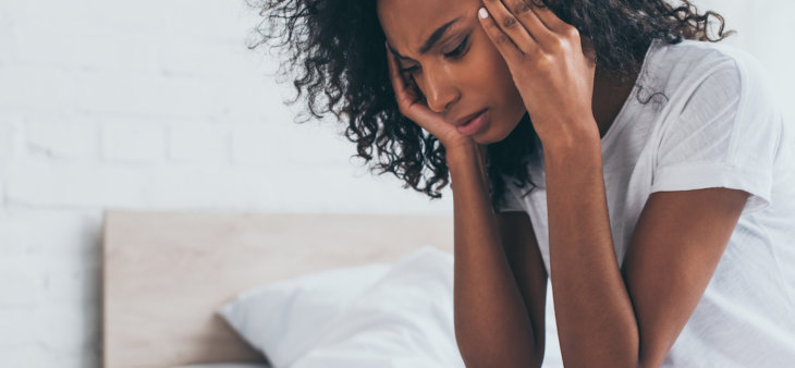 chiropractor care for headaches
