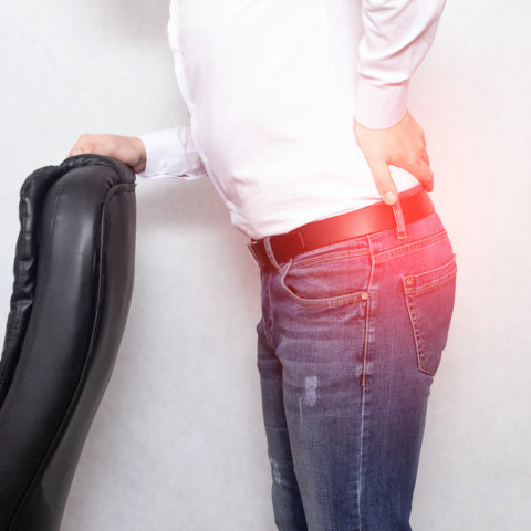 How-to-ease-sciatica-pain